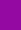 locviolet