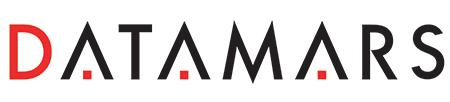 DATAMARS FRANCE Retina Logo